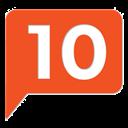 10 Things To Buy