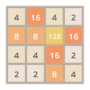 2048 by Uberspot