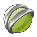 3Design CAD