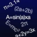 6284 Calc
