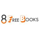 8FreeBooks.net