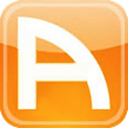 ACast (Discontinued)