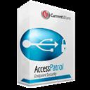 AccessPatrol