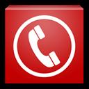 ACR Call Recorder