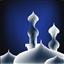 Adhan Clock & Qibla Finder