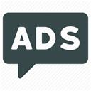 AdsCellar.com