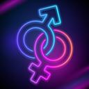Adult Emojis - Flirty Stickers