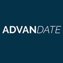 AdvanDate