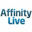AffinityLive