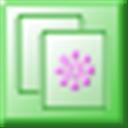 Altarsoft PDF Converter