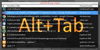 AltTabAlternative