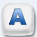 Amac Keylogger