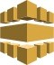 Amazon Elastic Transcoder