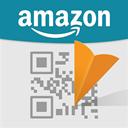 Amazon Local Merchants