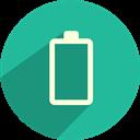 Amplify Battery Extender -Root