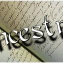 Ancestris