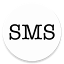 Android SMS Gate