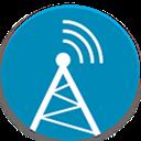 AntennaPod