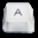 Any Keylogger