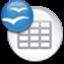 Apache OpenOffice Calc