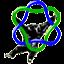 ApE - A plasmid Editor