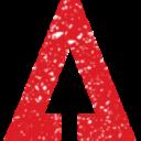 Artemiz