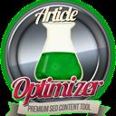 Article Optimizer