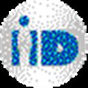 Asure ID