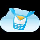 Atomic SMS Sender