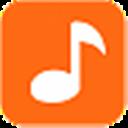 AudioStreamer