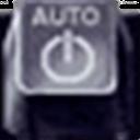 Auto powerOn and shutdown