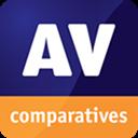 AV-Comparatives.org