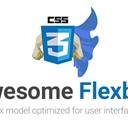 Awesome Flexbox
