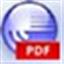 AXPDF PDF to Image Converter
