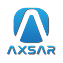 Axsar Solo