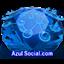 AzulSocial.com