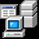 Baby FTP Server