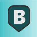 Baitblock