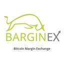 Barginex