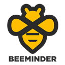 Beeminder