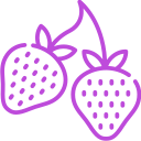 Berry Game