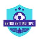 Betro Football Betting Tips