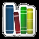 Bible lexicon