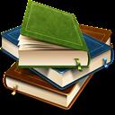 BiblioteQ
