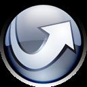 BinHex CryPactor