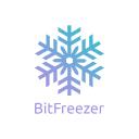 BitFreezer