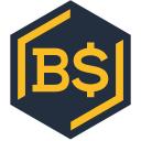 BitScreener
