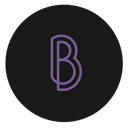 Black Beauty Icon Pack
