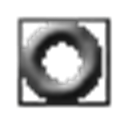 BlazingTools Smart Type Assistant