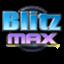 BlitzMax